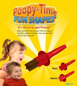 poopy-time-fun-shapes-14041-1235771355-13